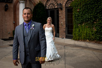 Smith Brown Wedding 8-12-17-9